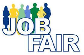Job Fair UTama 2017