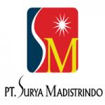 PT. Surya Madistrindo