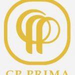 PT. Central Proteina Prima, Tbk.