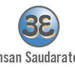 PT. Sansan Saudaratex Jaya
