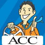 Astra Credit Company