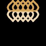 Padma Bandung