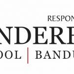 Kinderfield School Bandung