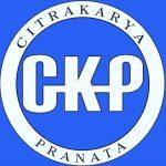 PT. Citrakarya Pranata