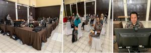 PERANAN PUSAT KARIR DALAM KEGIATAN WIDYATAMA INTERNATIONAL ACADEMIC COMPETITIONS (WI-CAN) 2020